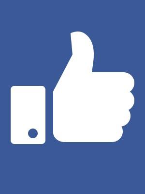CWF Facebook