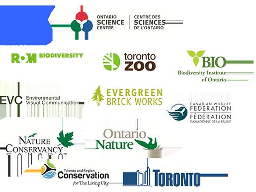 2015 host logos listing