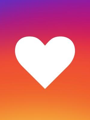 CWF Instagram