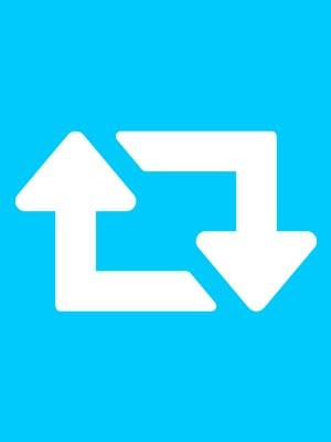 CWF Twitter